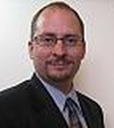 Nick  Simonis, Agent in Wausau, WI