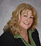 Patricia Bel…, Real Estate Pro in Ione, OR