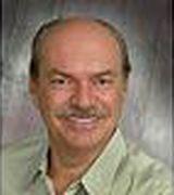 William Ceri…, Real Estate Pro in Boca Raton, FL