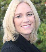 Wanda  Rast, Real Estate Pro in Gainesville, VA