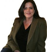 Julie O'Brien, Real Estate Pro in Tacoma, WA