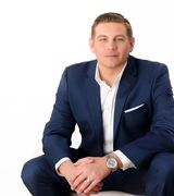 Justin Stankevich, Real Estate Agent in Rocklin, CA