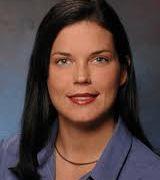 Jennifer Birdsong, Real Estate Agent in Fort Myers, FL