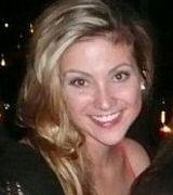 Katherine Santarem, Agent in East Hampton, NY