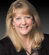 Beth Alexand…, Real Estate Pro in High Point, NC