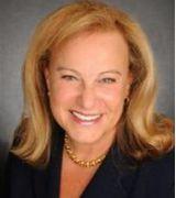 Alma Bleyer Ryan, Agent in Palm Beach Gardens, FL