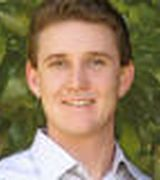 Charles Lynn, Real Estate Agent in Capitola, CA