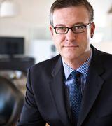 Todd Szwajkowski, Real Estate Agent in Chicago, IL