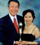 Vinny Tran /…, Real Estate Pro in Huntington Beach, CA