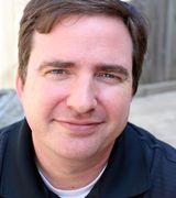 Matthew Schu…, Real Estate Pro in Columbia, MO