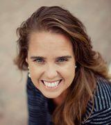 Crista Patton, Agent in Saint Louis, MO