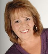 Rosemary Mahoney, Agent in Medford, OR