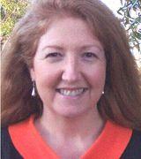 Donna Urban, Real Estate Pro in Charleston, SC