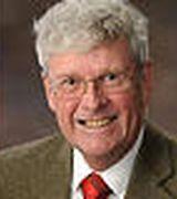Charles Daws…, Real Estate Pro in Champaign, IL