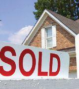 Bonnie O'Lea…, Real Estate Pro in Arlington Heights, IL