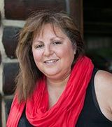 Cynthia Bynum, Real Estate Pro in Azle, TX