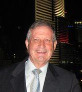 Jose Mesas, Agent in Miami, FL