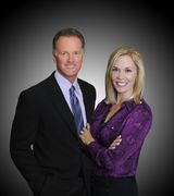 Kris and Keith Myers, Agent in Northridge, CA