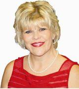 Tammy Jo Williams, Agent in Denham Springs, LA