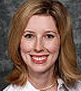 Sarah Dykes, Agent in Fort Worth, TX