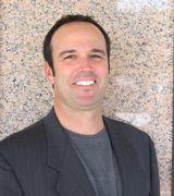 Jeff Mendelsohn, Agent in La Mesa, CA