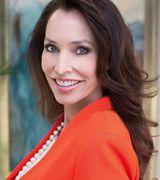 Nicole Donov…, Real Estate Pro in Newport Beach, CA