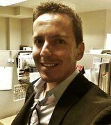 Eduardo Demetrio, Agent in Aventura, FL