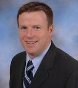 Kevin Cooney, Real Estate Pro in PROVIDENCE, RI