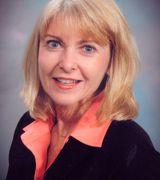 Brenda  Thom…, Real Estate Pro in Louisville, KY