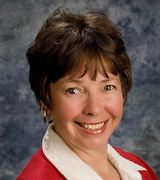 Bobbi Shaw, Real Estate Agent in Grants Pass, OR