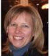 Dianne Hansen, Real Estate Pro in Fairfax, VA