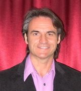 Frederic Delarue, Real Estate Agent in Palm Desert, CA