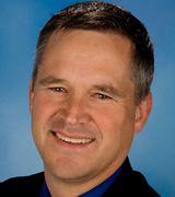 Richard Morgan, Real Estate Agent in Carlsbad, CA