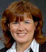 Jeri Lyn Fluhr, Agent in Louisville, KY