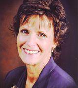 Claudia  Hargrove , Agent in lousiville, KY