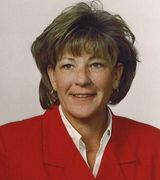 Terry Jarousse, Agent in Glenside, PA