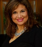 Isabella Cha…, Real Estate Pro in San Antonio, TX