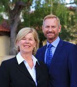 Steven Jones & Peggy Campbell, Agent in Scottsdale, AZ