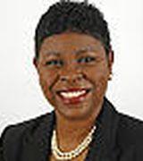 Sharon Lovell, Real Estate Pro in NY,