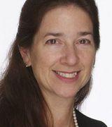 Sandra Ware, Agent in Lewes, DE