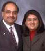 Pramod Chopra, Real Estate Agent in North Oaks, MN