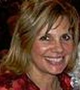 Connie Brayton, Agent in Elcho, WI