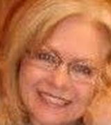 Donna Brounk…, Real Estate Pro in Greenwood, SC