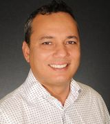 Alex Ponce, Real Estate Agent in Coral Gables, FL