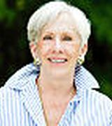 Cathy Canter, Real Estate Pro in Floyds Knobs, IN