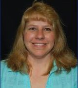 Tammy Fitzpatrick, Agent in Bloomington, IN