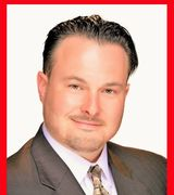 David Leavin…, Real Estate Pro in Syracuse, NY