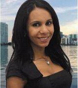 Bileyda Perez, Real Estate Agent in Golden Beach, FL