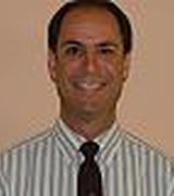 Steven Wright, Agent in Bend, OR