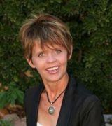 Sylvia Humphreys, Agent in Alamogordo, NM